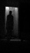 Sotano oscuro